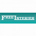 FREE INTERIER, s.r.o. - e-shop
