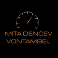 Míťa Denčev - Vontambel