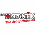 Dr. Staněk spol. s r.o.