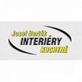 Josef Barták – INTERIÉRY, KUCHYNĚ