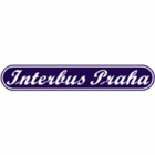 Interbus Praha, spol. s r.o.