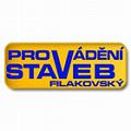 Provádění staveb Filakovský