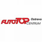 Auto Top Centrum Ostrava s.r.o.