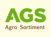 AGS Agro Sortiment