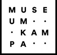 Museum Kampa – Nadace Jana a Medy Mládkových