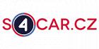 S4car.cz
