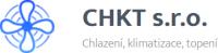 CHKT s.r.o. | Čerpadla, klimatizace, topení