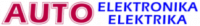 ELEKTRONIK SERVIS – Petr Jiránek