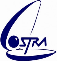 Marine and cargo survey in Ukraine – OSTRA PANDI SERVICES