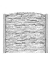 Betonové ploty – montáž a prodej