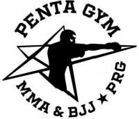 Penta gym