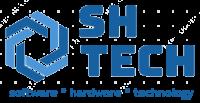 SHtech – Pavel Štefan