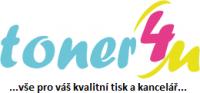 Toner4u s. r. o.