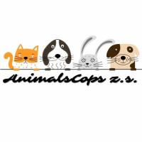 AnimalsCops z.s.
