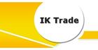 IK Trade, s.r.o.