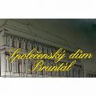 Společenský dům Bruntál