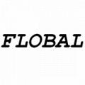 FLOBAL
