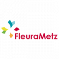 FleuraMetz Czechia, s.r.o. pobočka Praha-Lipence