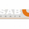 SAB - Trafo, s.r.o. - e-shop (výdejní místo)
