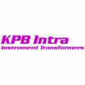 KPB INTRA, s.r.o.