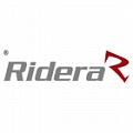 Ridera Bohemia, a.s.