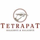 HALAXOVÁ & HALAXOVÁ TETRAPAT