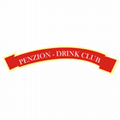 Penzion Drink Club
