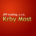 JPP TRADING, s.r.o.