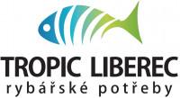 TROPIC LIBEREC – rybářské potřeby