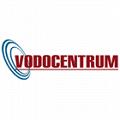 VODOCENTRUM - W a M, s.r.o.