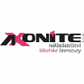 Axonite CZ, s.r.o. - e-shop
