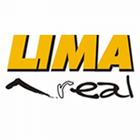LIMA REAL DEVELOPMENT, s.r.o.