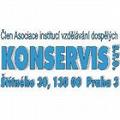KONSERVIS, s.r.o.