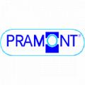 PRAMONT, v.o.s.