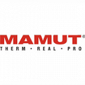 MAMUT - THERM s.r.o.