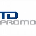 TD promo, s.r.o.