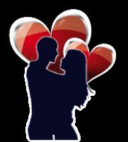 Swingers club Relax - swingers párty, lesbické párty, gay párty Slovensko / Úvod