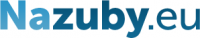 Nazuby.eu – näjvačší e-shop s ústnou hygienou