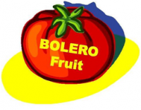 BOLERO Fruit – Ovoce, zelenina, bylinky