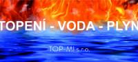 TOP-MI, s.r.o.