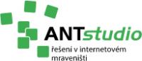 ANT studio s.r.o.