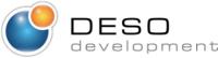 DESO development, s.r.o.