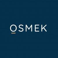 OSMEK, s.r.o.