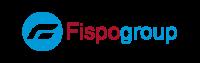 Fispogroup spol. s r.o.