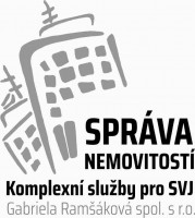 Správa nemovitostí SVJ v Karviné – Gabriela Ramšáková, spol. s r.o.