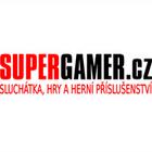 SuperGamer.cz
