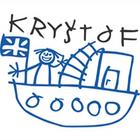 KRYŠTOF  - Anglická školka a jazyková škola - Černošice