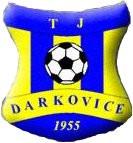TJ DARKOVICE - fotbalový klub