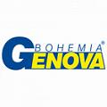 Genova Bohemia, s.r.o.