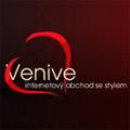 Venive.cz